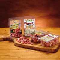 ITALIAN MEAT PRODUCTS